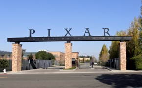Lifelong Learning: What Pixar University Tell Us about